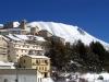 neve-castelluccio