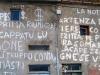 scritte-castelluccio_0