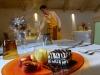 restaurant-umbria-01