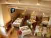 restaurant-umbria-05
