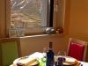 restaurant-umbria-08
