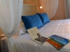 room-castelluccio-01