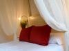 room-castelluccio-02