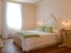 room-castelluccio-03