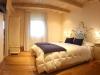 room-farmhouse_01