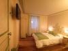 room-farmhouse_03