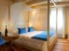 room-farmhouse_04