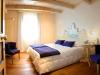 room-farmhouse_05