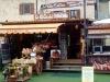 negozio_castelluccio