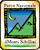 Emblema Oro Parco Nazionale Monti Sibillini