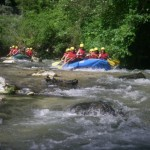 phoca_thumb_l_educazione_ambientale_rafting_sibillini_gaia_08