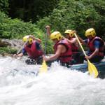testata-pagina-rafting