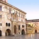 Convegno-sullOliva-Ascolana-ascoli-piceno