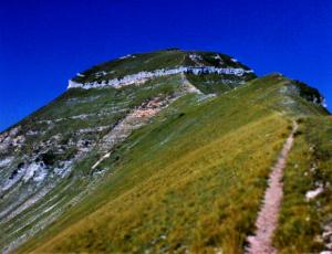 Il-Monte-Sibilla-e-la-sua-Grotta