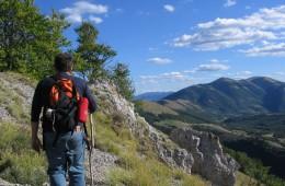 Escursioni Sibilline 26 – 31 Luglio 2016